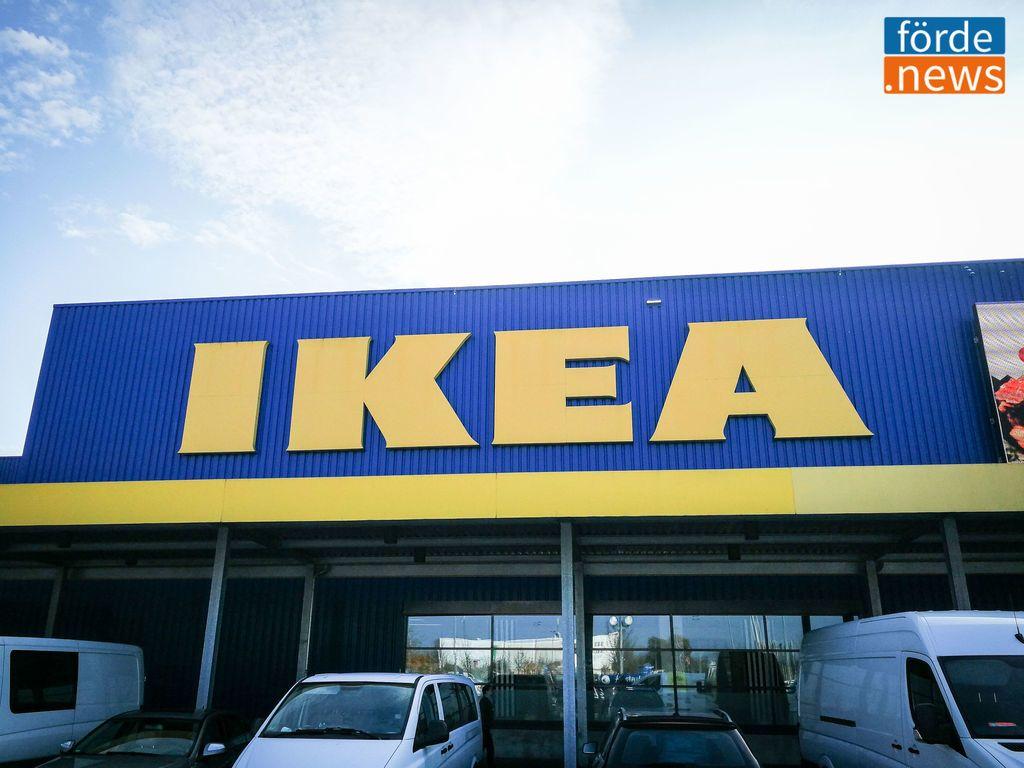 Flohmarkt Kiel Ikea : ikea schlie t alle m rkte in deutschland ~ Watch28wear.com Haus und Dekorationen