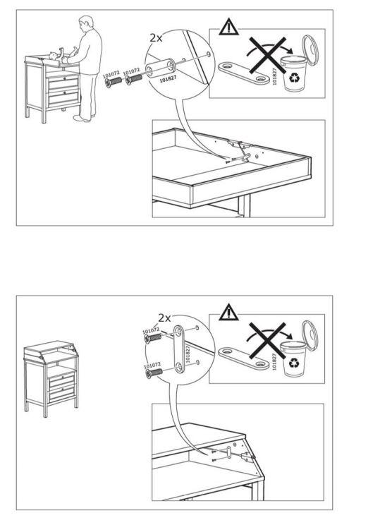 Ikea Rufnummer